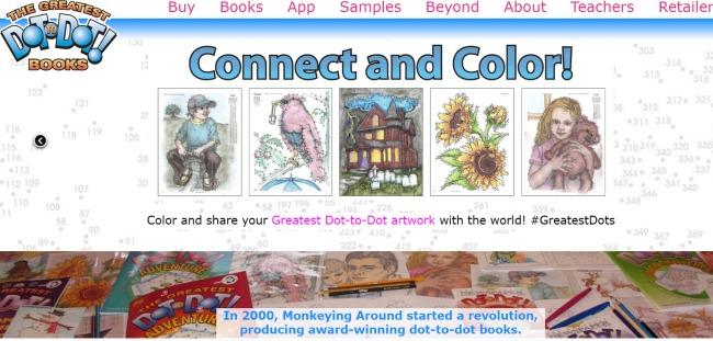 Monkeying Around Screenshot