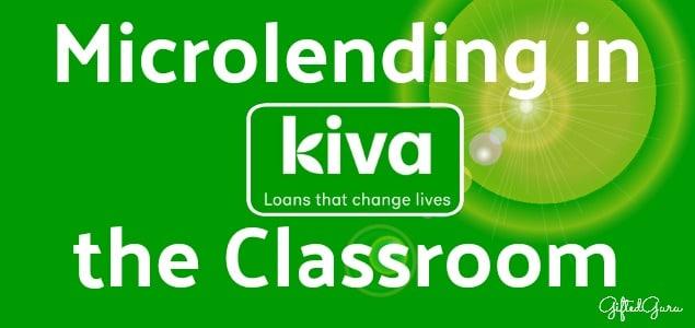 microlending-in-the-classroom-kiva