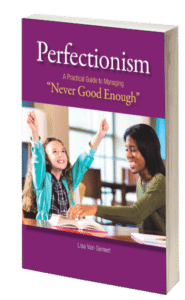 Perfectionism_A_Practical_Guide_to_Managing_Never_Good_Enough