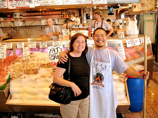 The-Gifted-Guru-at-the-Pike-Place-Fish-Market