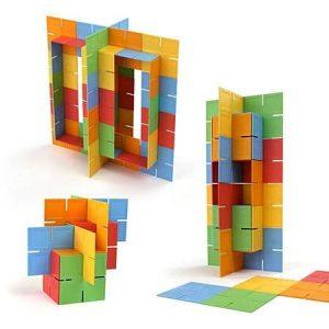 dado blocks