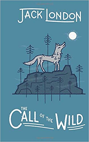 book-cover-call-of-the-wild