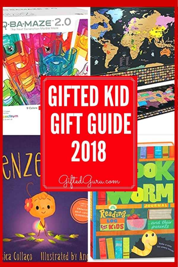 cover image_Gifted_kid_gift_guide_2018_gifted_guru
