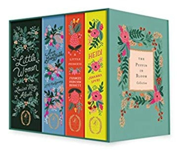image of books puffin-in-bloom