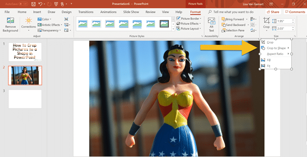 screenshot-of-powerpoint-How_to_Crop_Images_to_a_Shape_in_PowerPoint_Gifted_Guru