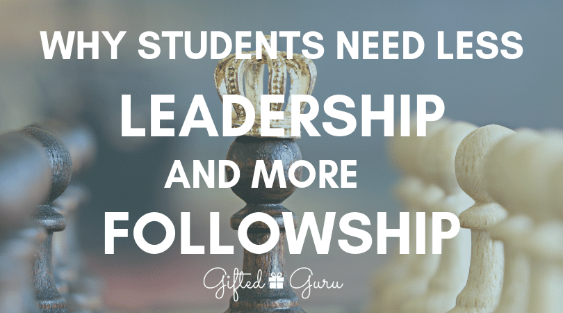 Chess_queen_cover-image-why-students-need-less-leadership-and-more-followship-gifted-guru