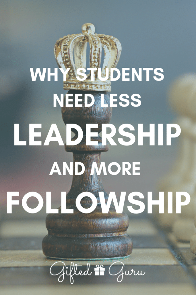 chess-queen-cover-image-why-students-need-less-leadership-and-more-followship-gifted-guru