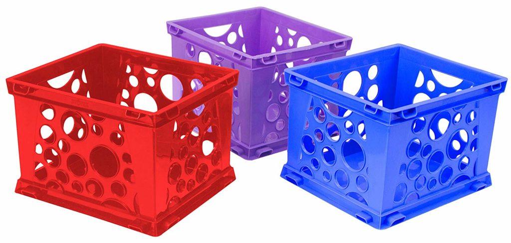 file crates