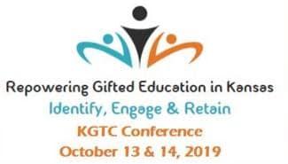 logo of KGTC