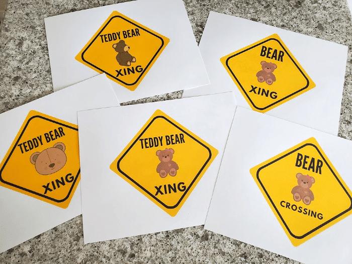 bear-hunt-crossing-signs
